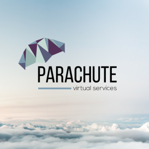 parachute cloud virtual assistant event manager